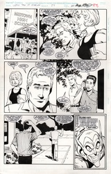 Untold Tales Of Spider-Man - 24 pg28