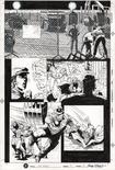 Mr Hero - 2 pg21