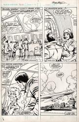 Hulk - 13 pg07