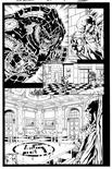 The New Mutants Forever - 4 pg01