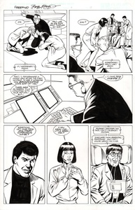 Freemind - 4 pg17
