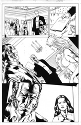 The New Mutants Forever - 1 pg04
