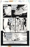 Justice League of America - 15 pg01