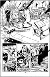 Batman Secret Files - 1 pg41