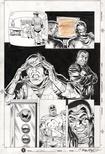 Mr Hero - 2 pg15