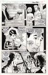 Untold Tales Of Spider-Man - 24 pg23