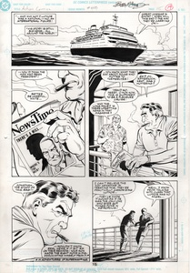 Action Comics - 668 pg15