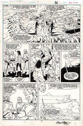 Solo Avengers - 2 pg11