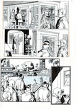 Fantomen - 11 pg14