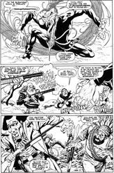 Wolverine - 83 pg16