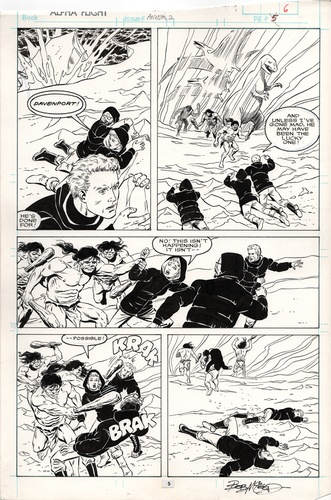 Alpha Flight - Annual 2 pg05