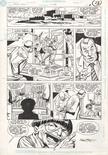 Action Comics - 659 pg09