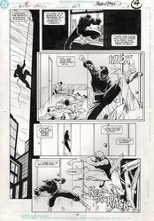 Action Comics - 669 pg04