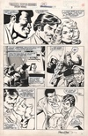 Marvel Super Heroes 14 Iron Man - 10 pg03