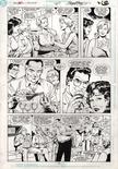 Action Comics - 669 pg08