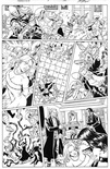 The New Mutants Forever - 1 pg14