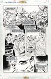 Team Superman Secret Files - 1 pg06