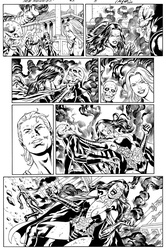 The New Mutants Forever - 3 pg08