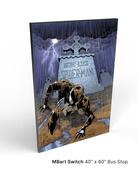 WEB OF SPIDER-MAN #32: KRAVEN'S HUNT, PART 4, RECREATION
