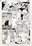 Superman - 57 pg25