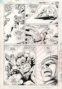 Superman - 39 pg13
