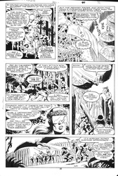 Alpha Flight - Annual 2 pg33