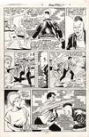 Strange Tales - 15 pg04