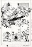 Mr Hero - 2 pg18