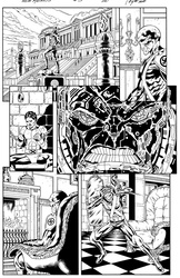 The New Mutants Forever - 3 pg20