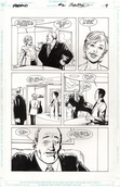 Original Art Page - Freemind - 2 pg09