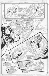 Nightwing - AN 1 pg51
