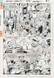 Action Comics - 673 pg07