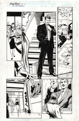Iron Man - 1 pg03