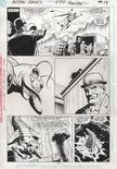 Action Comics - 674 pg10