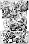 The New Mutants Forever - 3 pg08