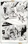 Batman Secret Files - 1 pg04