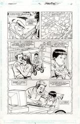 Freemind - 2 pg14