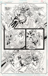 Nightwing - AN 1 pg48