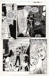 Untold Tales Of Spider-Man - 24 pg18