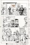 Mr Hero - 2 pg04