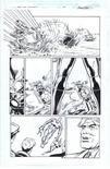 Iron Man - 1 pg44