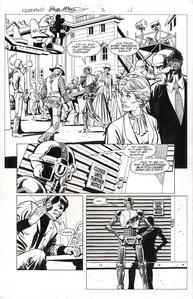 Freemind - 3 pg15