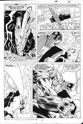 Alpha Flight - Annual 2 pg12