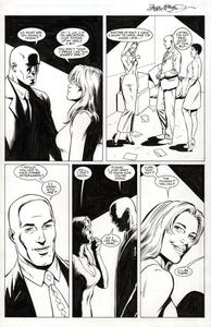 Freemind - 5 pg14