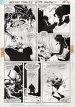 Action Comics - 673 pg10
