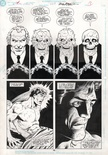 Action Comics - 668 pg04