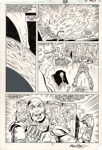 Solo Avengers - 2 pg06