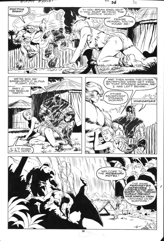 Alpha Flight - Annual 2 pg30