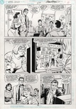 Action Comics - 670 pg05