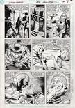 Action Comics - 674 pg05